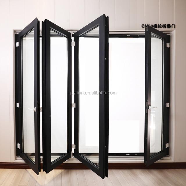 Thin doors interior choice image glass door design china light aluminum thin doors wholesale alibaba aluminium lowes glass interior folding glass doors prices bifold planetlyrics Images