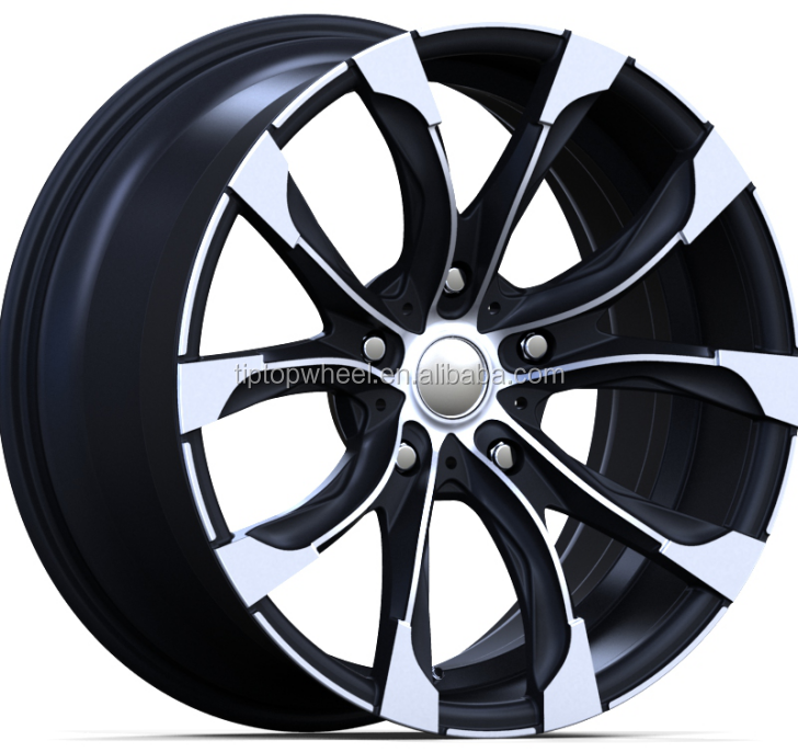 Used Car Wheels Germany Wholesale, Used Cars Suppliers - Alibaba
