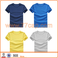 Summer Cool fabric oversized tshirt wholesale For men