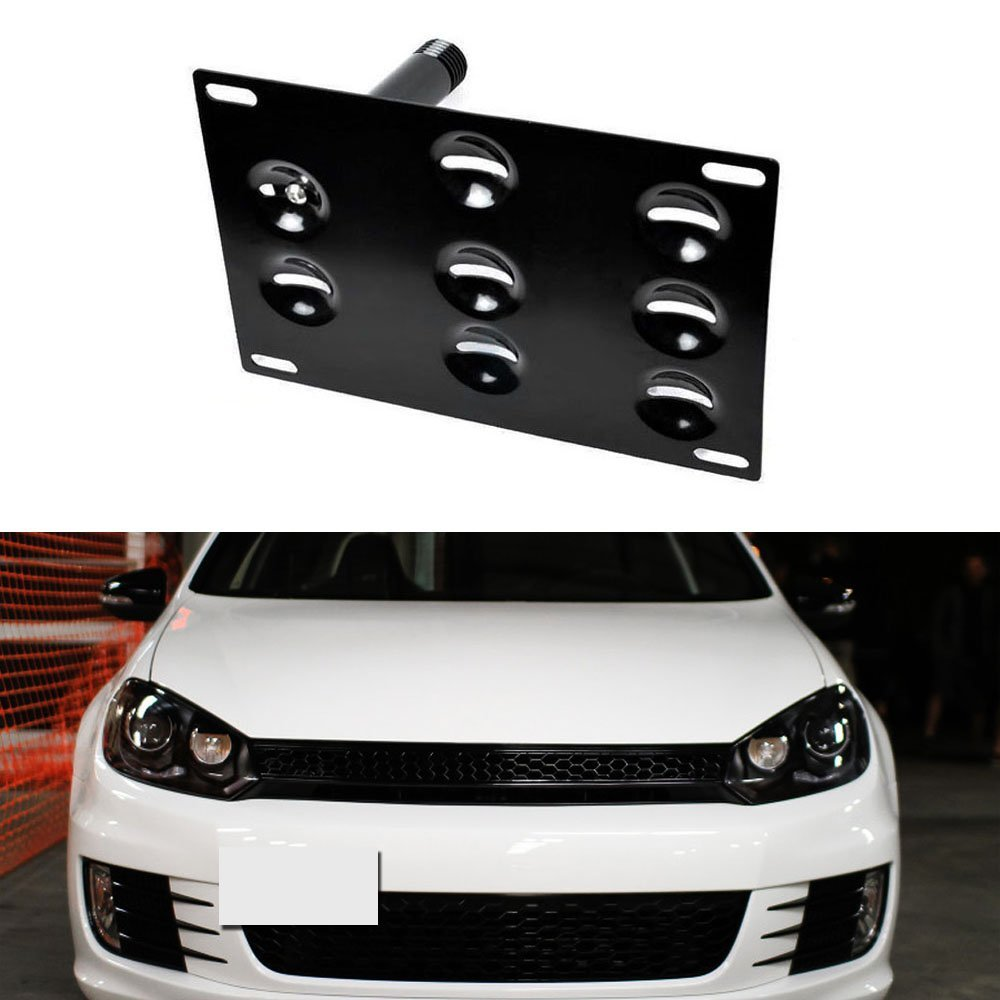 Cheap Audi Euro Plate, find Audi Euro Plate deals on line at Alibaba.com