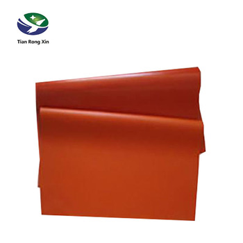 81cbca2d8788 Fire Curtain Fireproof Silicone Coated Fiberglass Cloth - Buy ...