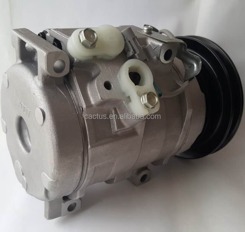 China Auto Air Conditioner Parts, China Auto Air Conditioner Parts on gb car, si car, mo car, eg car,
