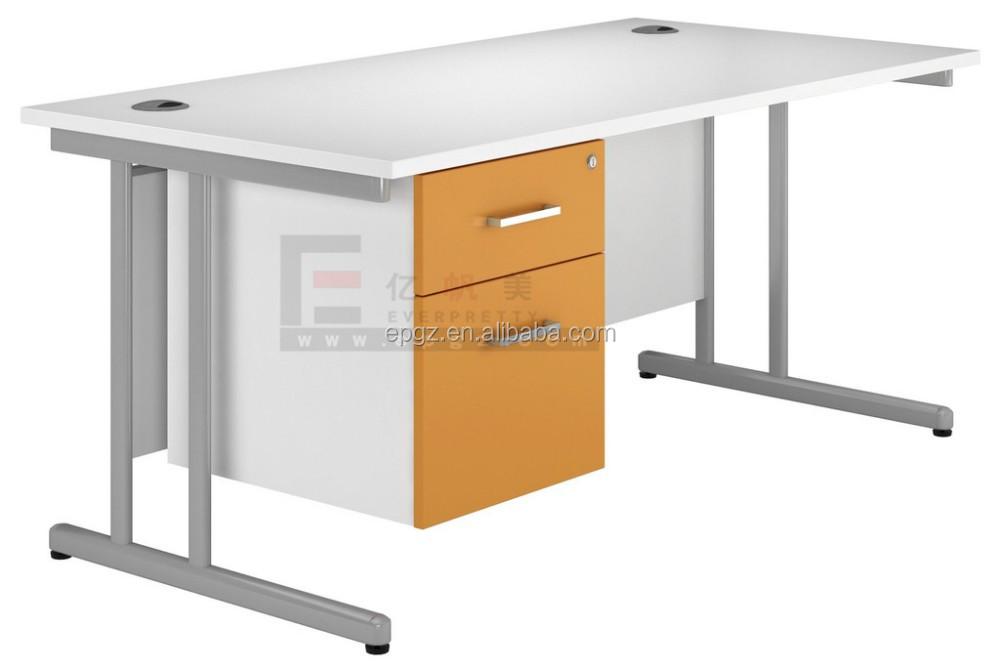 high quality japanese teacher office desk office furniture