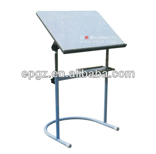 Design Drafting Table Drawing Table