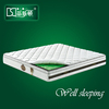 2014 used hospital bed mattress for wholesale