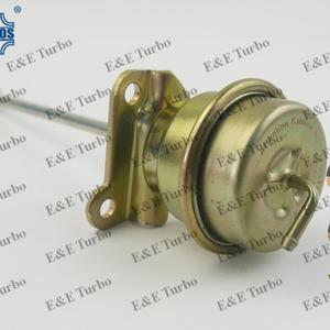 K03 Wastegate Actuator 5820-110-4106 Fit Turbos 53039880015 5303 970 0015