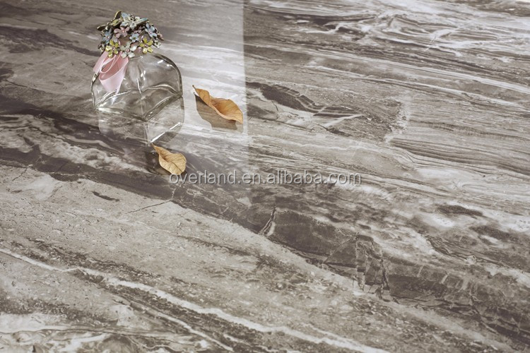 Overland ceramics wholesale marble wall tiles manufacturers for hotel-6