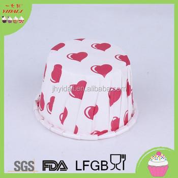 Halbkugel Form Kasekuchen Form Kuchenform Runde Kuchenform Buy