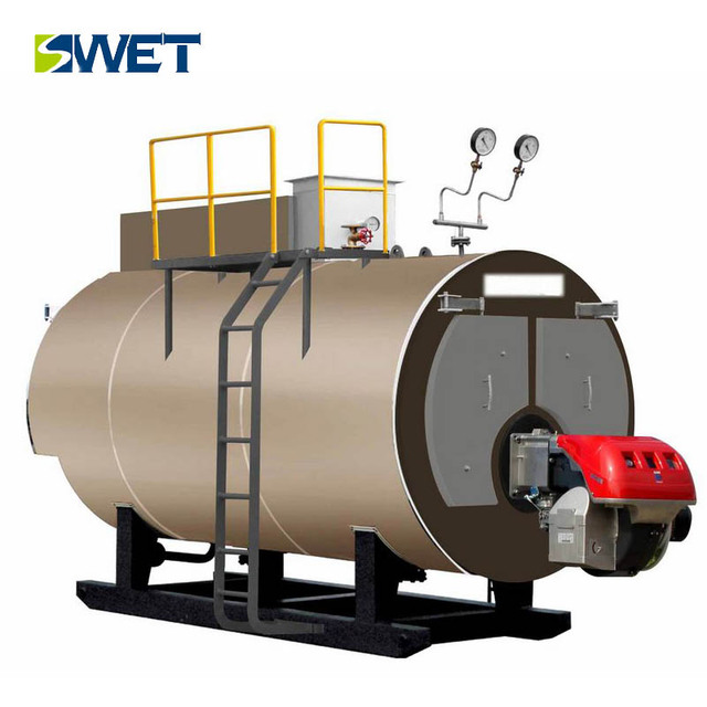 efficient oil boiler-Source quality efficient oil boiler from Global ...