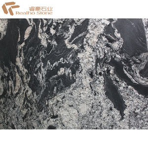 Black Granite With White Veining Supplieranufacturers At Alibaba