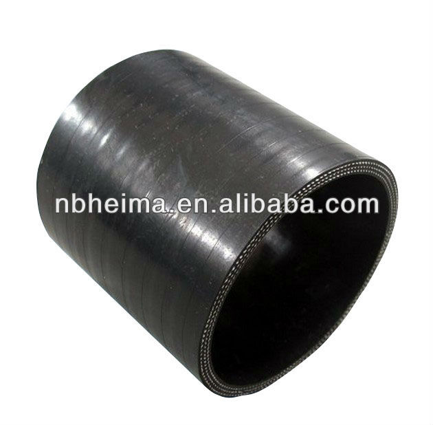 High Performance 3.5 inch Silicone Hose