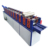 Directe fabriek fabricage c truss roll forming machine