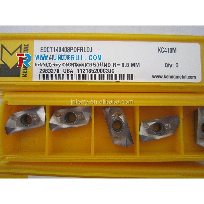 kennametal tools. various kennametal cnc tools holders with inserts,kennametal carbide tip tool holder edct140408pdfrldj kc410m - buy inserts,carbide o
