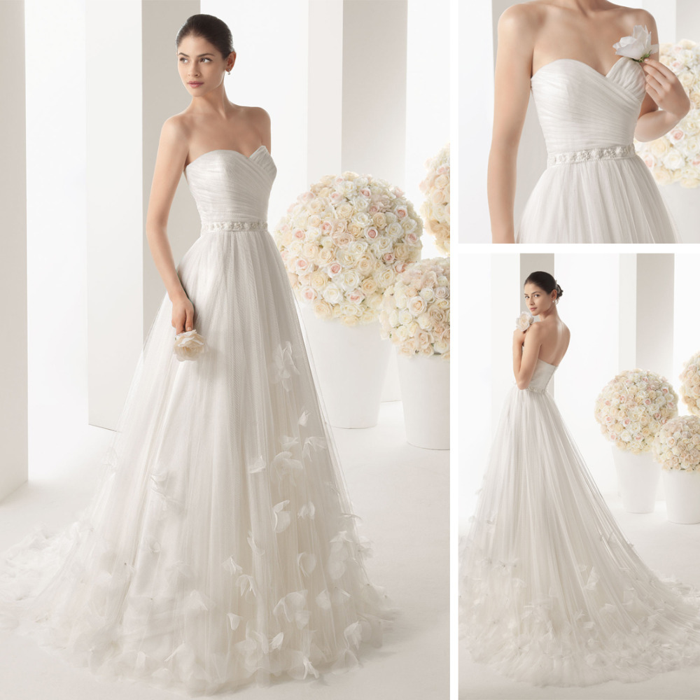 Wedding Ball Gowns Sweetheart Neckline: WE241 2013 Crystal Rhinestone Belt For Ball Gown Wedding