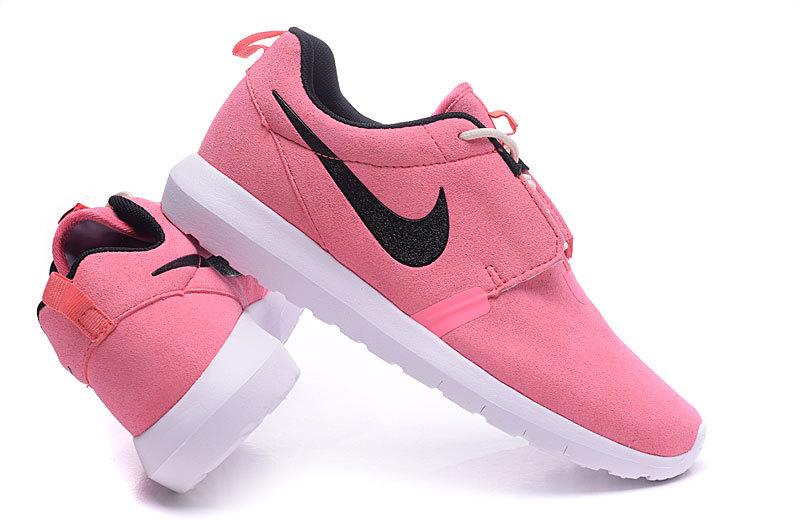 d322a2024 Zapatillas Nike Mujer 2016 Deportivas elraul.es