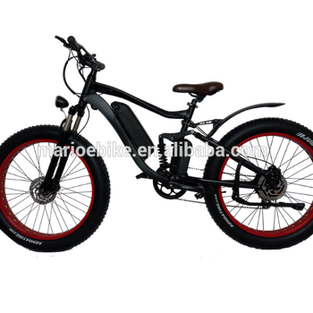 Cool Bbs02 750w Bafang Max System Central Motor For Mountain Electric Bike  With Frame - Buy Bbs02 750w Bafang,Cool Bbs02 750w Bafang Max System