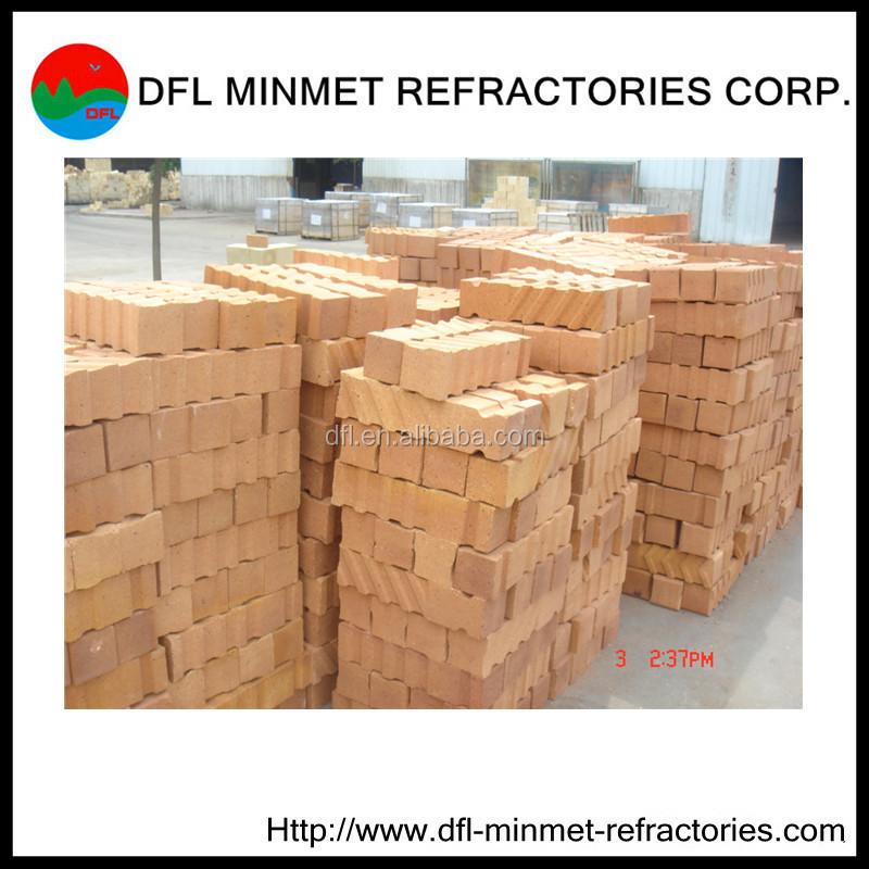brique r fractaire briques r fractaires pour les po les briques r fractaires pour four bois. Black Bedroom Furniture Sets. Home Design Ideas