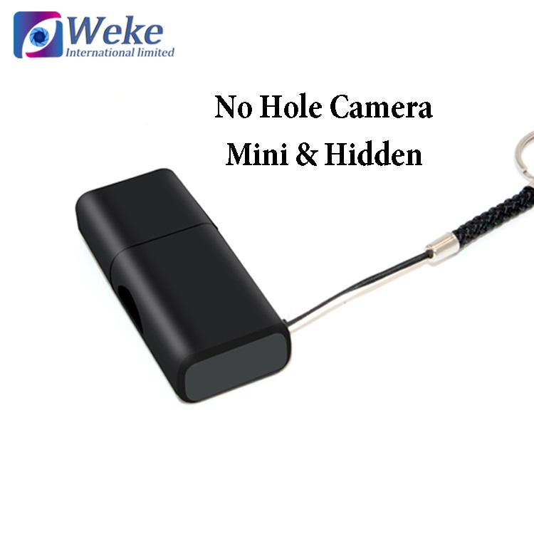Invisible Mini Cameras For The Bathroom In India Bathroom Design Ideas