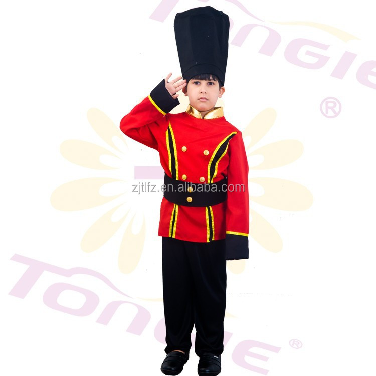Wholesale Kid Russia Soldier Costume Carnival Cosplay Costumes In Cheap Price - Buy Cosplay CostumesCarnival CostumeRussia Soldier Costume Product on ...  sc 1 st  Alibaba & Wholesale Kid Russia Soldier Costume Carnival Cosplay Costumes In ...