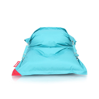 Europe style Hookup bean bag for leisure