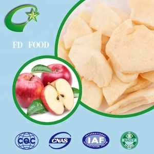 65e7f88f410d China Fd Apple, China Fd Apple Manufacturers and Suppliers on Alibaba.com