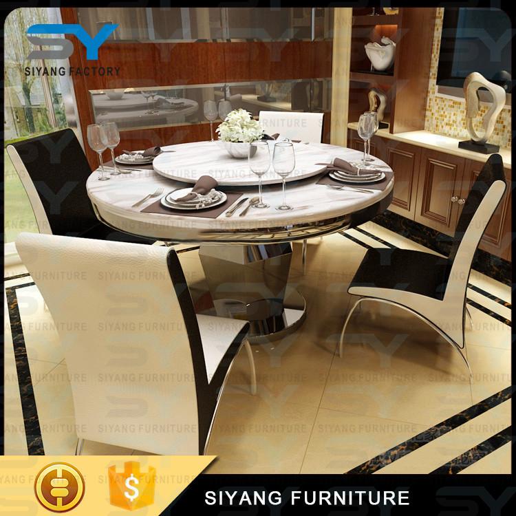 Malaysian Oak Dining Room Tables, Malaysian Oak Dining Room Tables  Suppliers And Manufacturers At Alibaba.com