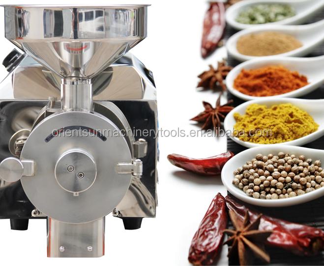 commercial grain grinder commercial grain grinder suppliers and at alibabacom - Grain Grinder