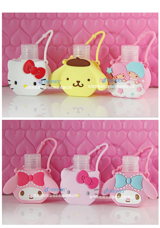 wholesale beauty creative fancy new year gift