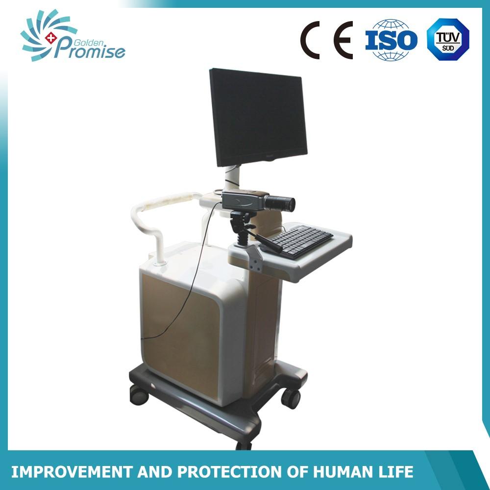 diagnosis machine