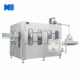Full Automatic Complete PET water Bottle filling machine or production line