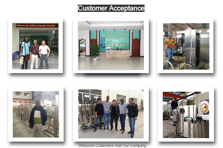 Automatic Washing Filling Capping Machine for 3-10L Pet Bottle auto filling machine