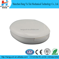 Injection plastic mold / Mould maker for air cushion case