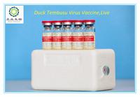 Duck Tembusu Virus Vaccine,Live