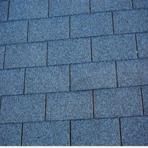 Factory Sale Copper Roof/Fiber Glass Roof Tile on sale