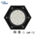 Anti-glare High Bay LED Industrial High Bay Lighting