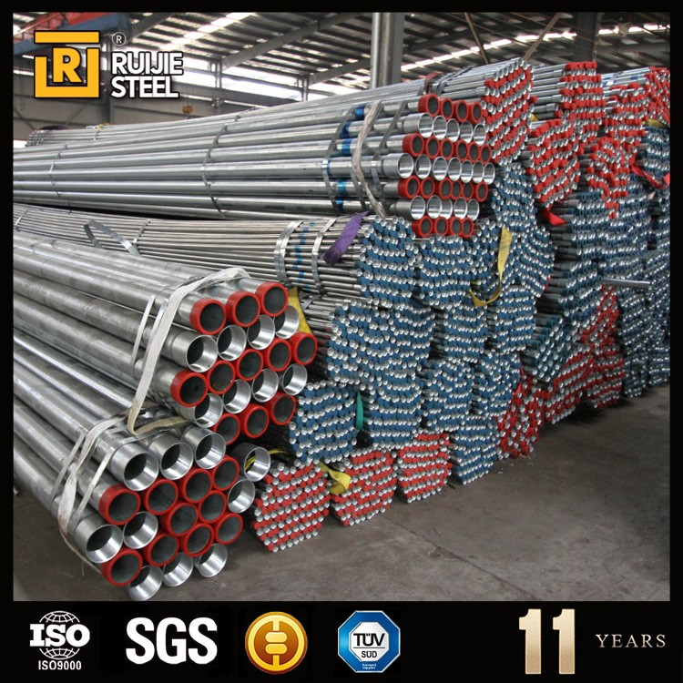 h.s. code 7306309000, hotsell firm black carbon steel pipe fittings, 10 inch schedule 40 seamless steel pipe