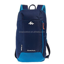 Woqi Outdoor wholesale backpacks china backpacks with custom logo backpack travel usd3.2-3.8/pc