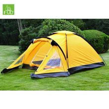 Greatland Tents Greatland Tents Suppliers and Manufacturers at Alibaba.com  sc 1 st  Alibaba & Greatland Tents Greatland Tents Suppliers and Manufacturers at ...