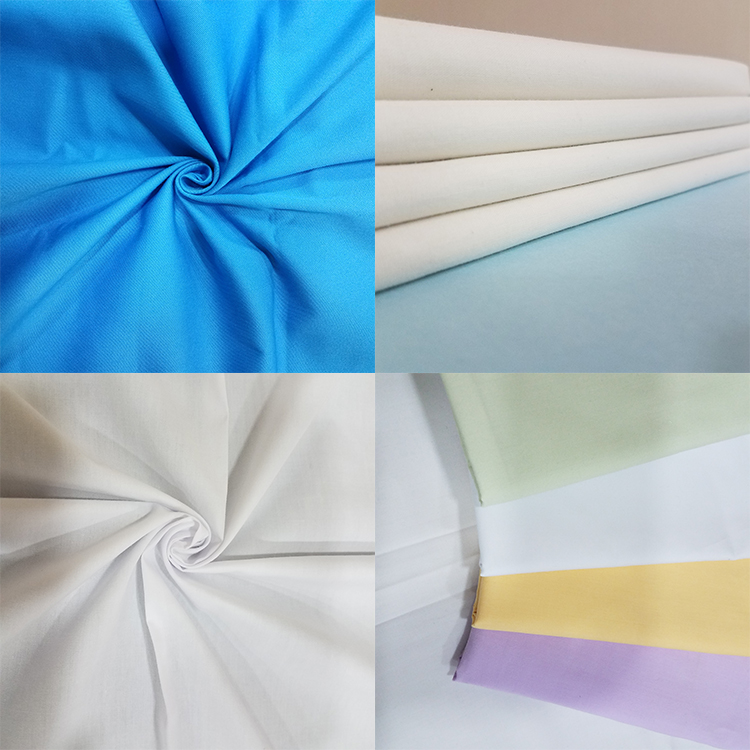 polyester fabric weight polyester fabric material polyester shirt material