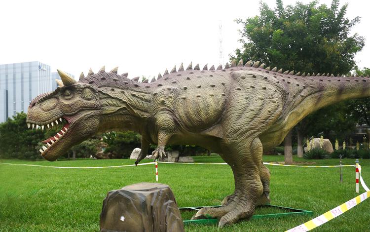 2015 Most Popular Youtube Dinosaurs