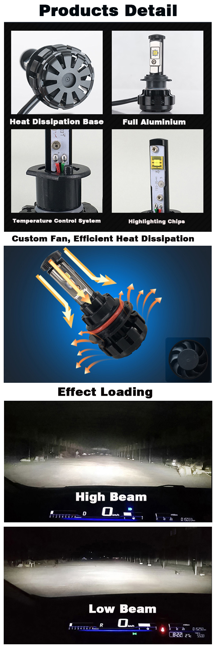 led headlight.jpg