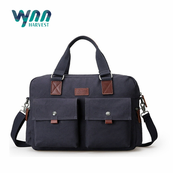 Super September Fancy Soft Brand Travel Luggage Laptop Bag