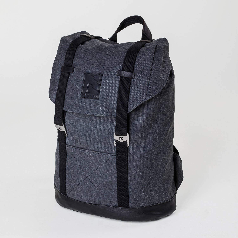 Backpack, Rucksack, Womens Backpack, Cool Backpacks, Laptop Backpack, Mens Backpack, Canvas Backpack, Travel Backpack, Black Backpack, Leather Backpack, Travel Bag, Waterproof Backpack, Daypack