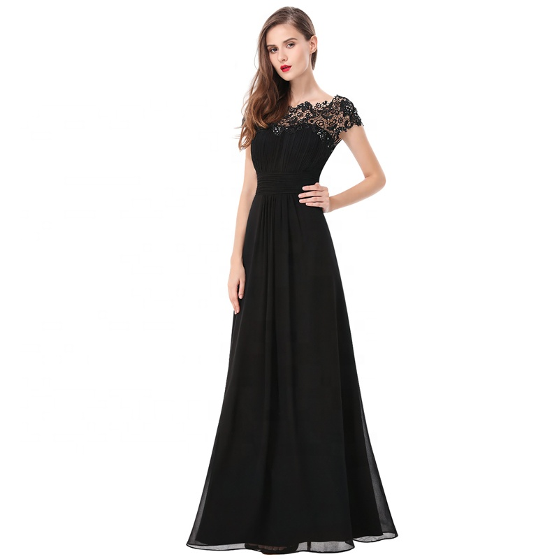 17dc5407bb25 China lace dress mother of the bride wholesale 🇨🇳 - Alibaba