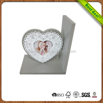 Elephant Wood Photo Picture Frame Bookends - Buy Elephant Wood Photo  Bookends,Wood Photo Frame Bookends,Wood Bookends Product on Alibaba com