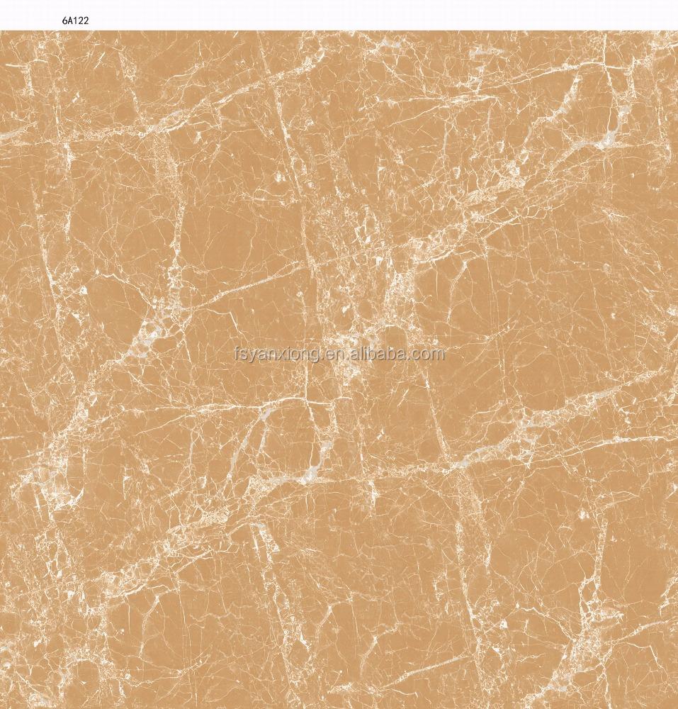 600x600mm floor tiles bangladesh price 600x600mm floor tiles 600x600mm floor tiles bangladesh price 600x600mm floor tiles bangladesh price suppliers and manufacturers at alibaba dailygadgetfo Gallery