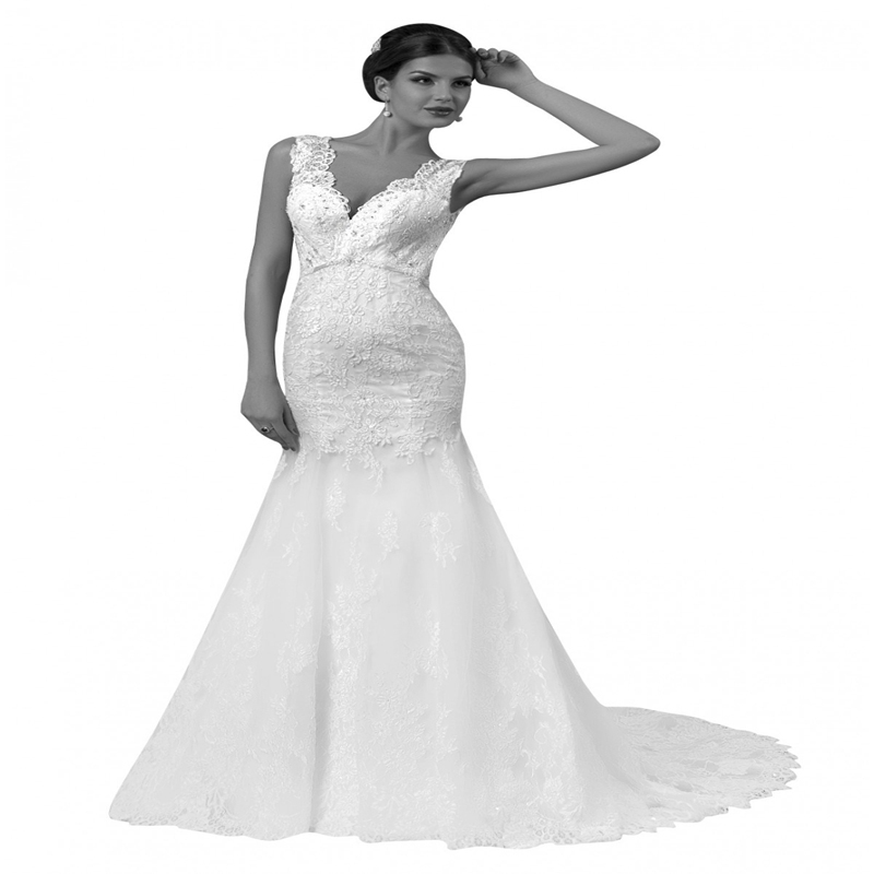 Cheap Vintage Lace Wedding Dress Patterns, find Vintage Lace Wedding ...