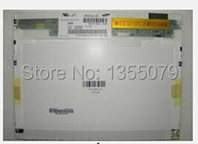 "LTN121XJ-L07 LCD display panel 12.1"" inch 1024 x 768 laptop screen 100% original A+"