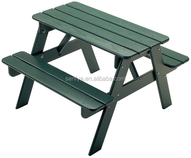 Multifunctionele Indoor Picknicktafel : Ontdek de fabrikant kunststof picknicktafel van hoge kwaliteit