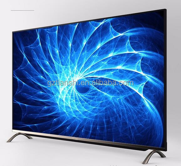 "Factory Price New design 32"" 39"" 50"" Inches Smart Led TV in Dubai"